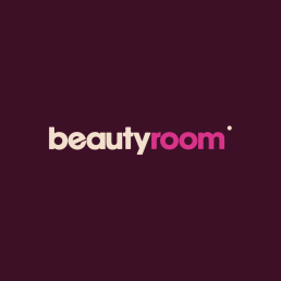 Beauty Room Branding