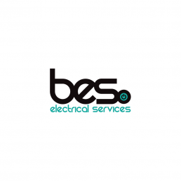 BES electrical featured