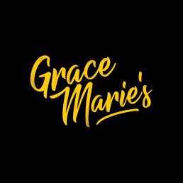 Grace Marie's