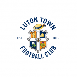 Luton Town F.C Featured