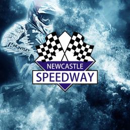 Speedway featured