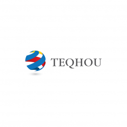 Teqhou featured