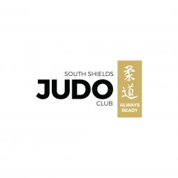 South Shields Judo
