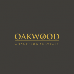 Oakwood Chauffeurs
