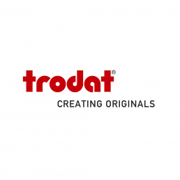 Trodat featured