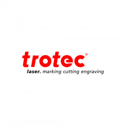 Trotec Featured