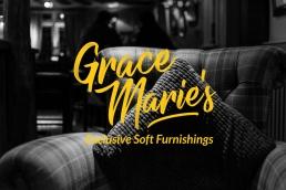 Grace Maries logo