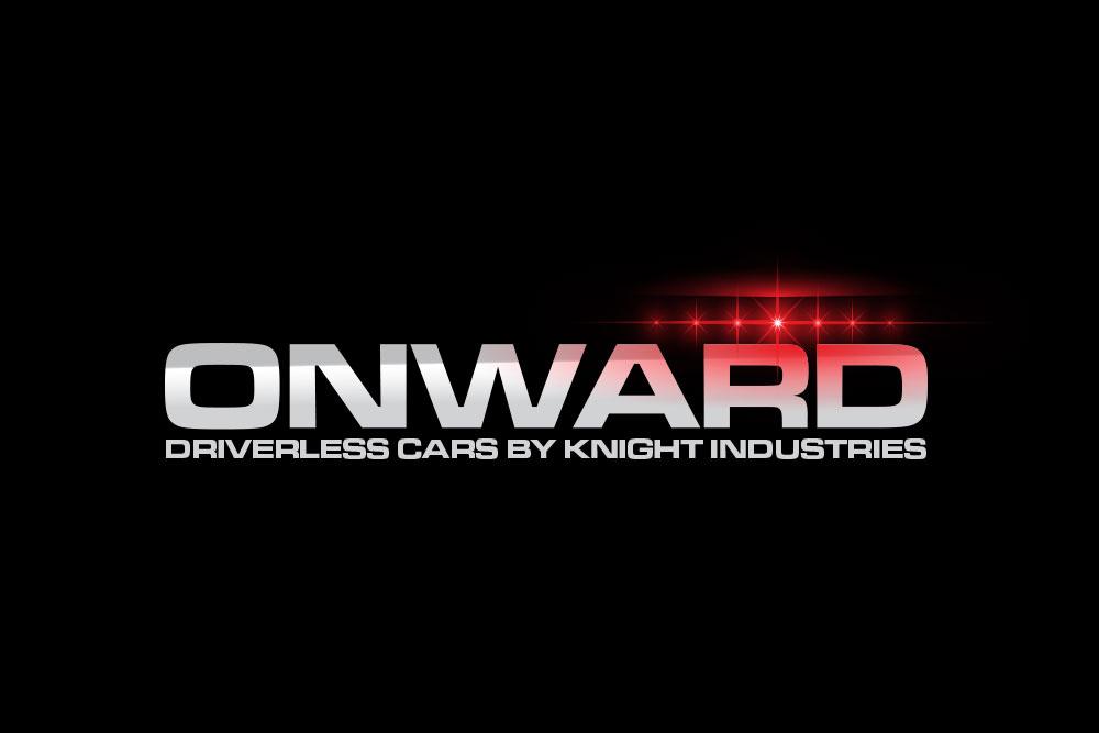 Onward Driverless Cars Gareth Sheppard Design