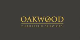 Oakwood Chauffeurs logo