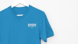 Jensen Shirt